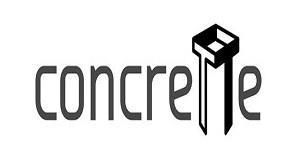 Concrette