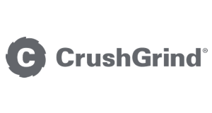 Crush Grind