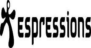 Espressions