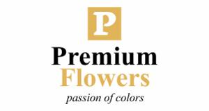 PremiumFlowers