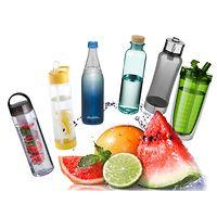 Aladdin - ekologiczne butelki i kubki termiczne