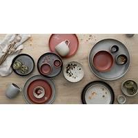 Arzberg - Joyn Stoneware