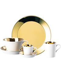 Arzberg - porcelanowa zastawa stołowa