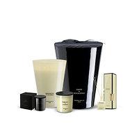 Cereria Molla - świece i dyfuzory zapachowe