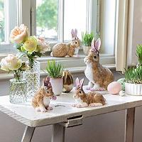 Easter Bunnies 2020
