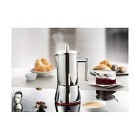 Gefu - kawiarki i inne akcesoria kuchenne