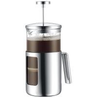 Kawiarki i zaparzacze