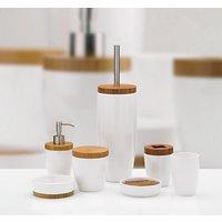 Kela - Akcesoria kuchenne i łazienkowe