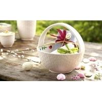 Wielkanoc - Pojemniki i koszyki na słodkości