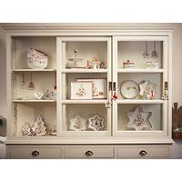 Boże Narodzenie - Przegląd kolekcji