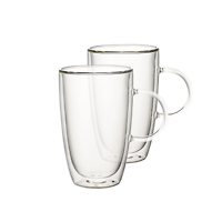 Villeroy & Boch - Artesano Hot Beverages New