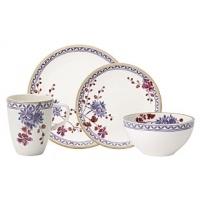 Villeroy & Boch Artesano Provencal Lavender Basic