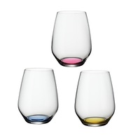 Villeroy & Boch - Colourful Life Glass