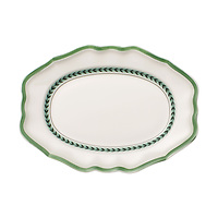 Villeroy & Boch - French Garden Green Line