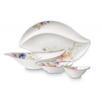 Villeroy & Boch Mariefleur Basic Serve & Salad