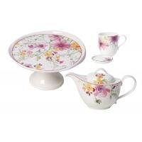 Villeroy & Boch Mariefleur Tea