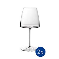 Villeroy & Boch - MetroChic Glass