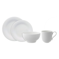 Villeroy & Boch New Cottage Basic