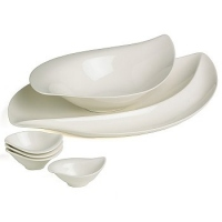 Villeroy & Boch New Cottage Special Serve & Salad