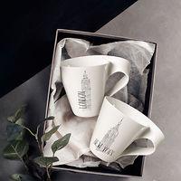 Villeroy & Boch - NewWave Caffe Modern Cities