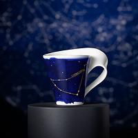 Villeroy & Boch - NewWave Caffe Stars