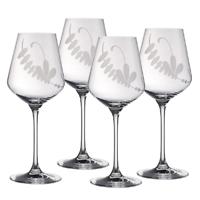 Villeroy & Boch - Old Lux. Brindille Glass