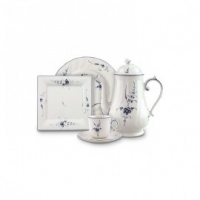 Villeroy & Boch Old Luxembourg Basic