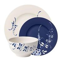 Villeroy & Boch  Old Luxembourg Brindille