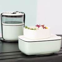 Villeroy & Boch - To Go & To Stay