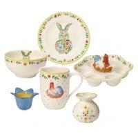 Villeroy & Boch Kolekcje Wielkanocne
