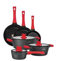 Zwieger - funkcjonalne naczynia i przybory kuchenne