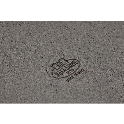 Ballarini - Cortina Patelnia granitowa, indukcyjna, 20 cm