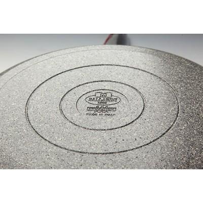 Ballarini - Portofino Patelnia granitowa, indukcyjna