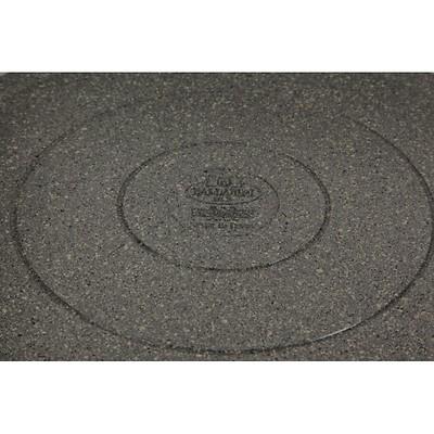 Ballarini - Portofino Patelnia granitowa z 2 uchwytami, indukcyjna