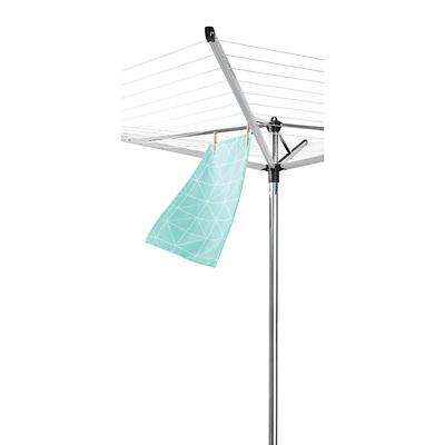 Brabantia - TopSpinner ogrodowa suszarka na pranie składana