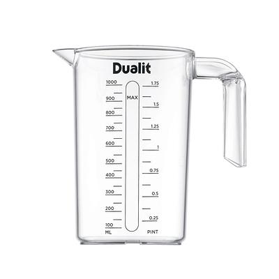 Dualit - Blender ręczny