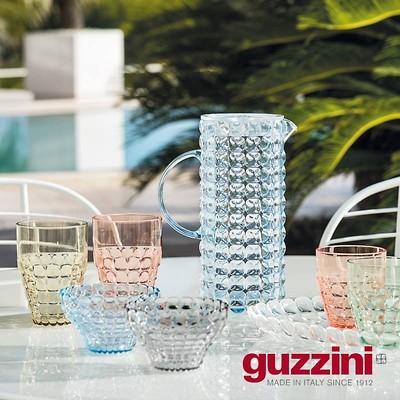 Guzzini - Tiffany  Dzbanek