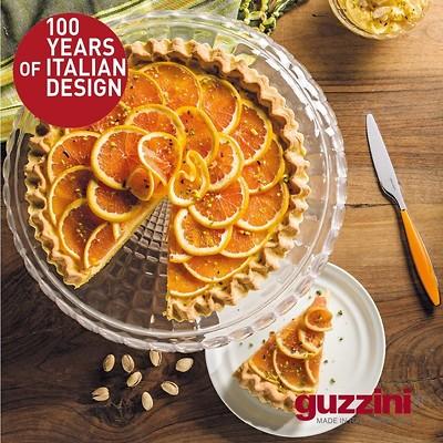 Guzzini - Tiffany Patera na ciasto
