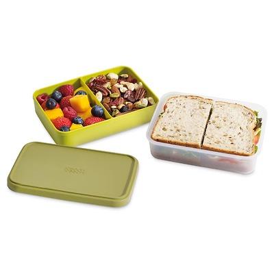 Joseph Joseph - GoEat Lunch box