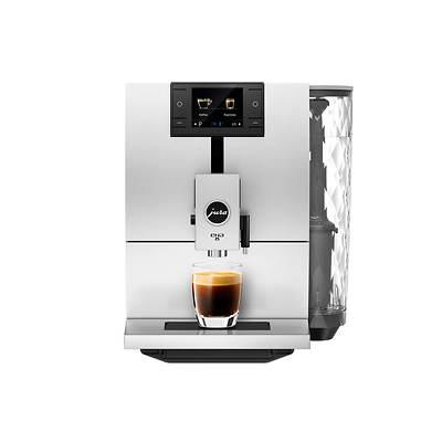 Jura - Ekspres do kawy Ena 8 Nordic White
