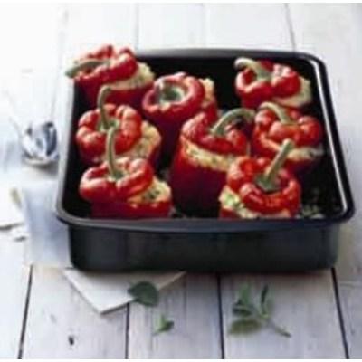Kaiser - CuisineLine  forma do zapiekania