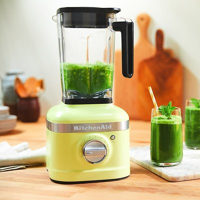 KitchenAid - Artisan K400 blender