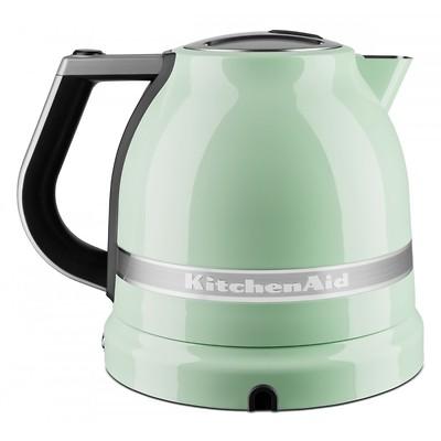 KitchenAid - Czajnik Artisan 1,5 L