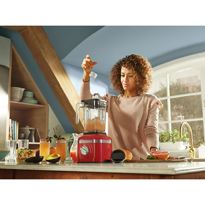 KitchenAid - KitchenAid K150 Blender
