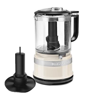 KitchenAid - Malakser Mini 1,1 l