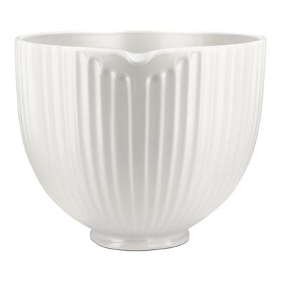 KitchenAid - Unikalna dzieża ceramiczna Classic Columns