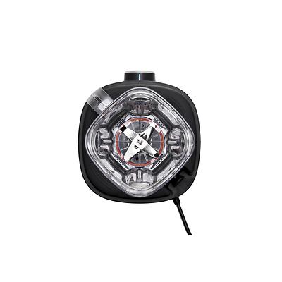 Kuvings - Blender próżniowy SV-500