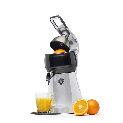 Kuvings - Cytrusarka the Juicer