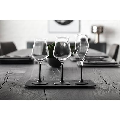 Manufacture Rock - Zestaw kieliszków do czerwonego wina, 4 sztuki
