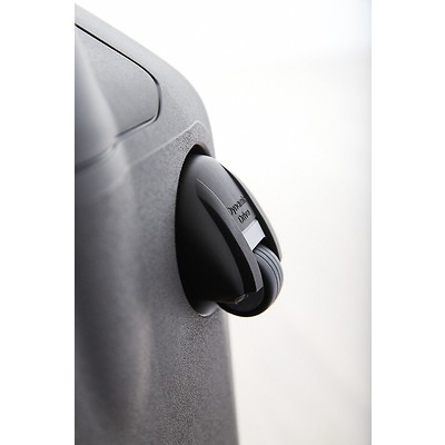 Miele - Blizzard CX1 Comfort EcoLine Odkurzacz